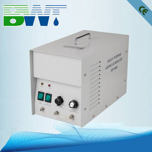 Wholesale water purification: Industrial Water Purification Systems Ozone Generator
