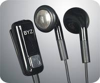 Sell handsfree headset headphone earphone