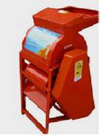 Type 5TY-27 I Corn Sheller