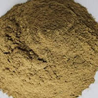 Pure fish meal price for sale from binzhou longfei for Fish meal for sale
