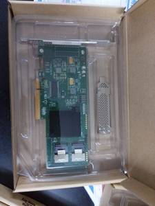Wholesale Other Networking Devices: LSI/SAS/9211-8i  6GB   Hba Card