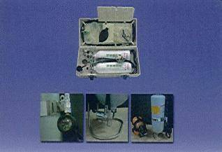oxygen resuscitator how to use