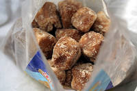 Organic Coconut Palm Sugar for Sale