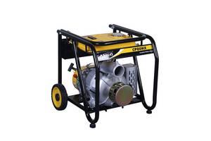 Wholesale engine pump: High Lift Gasoline Pump Gasoline Engine Pump