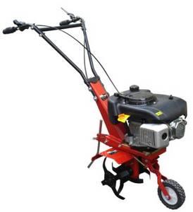 Wholesale power tool: Garden Tillers Gasoline Engine Powered Garden Tools