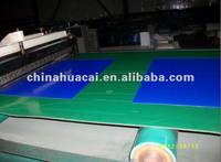 Thermal CTP-Hot Sale Printing Plate