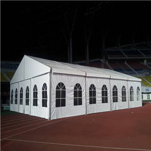 Wholesale outdoor tents for events: 2017 Latest Indutrial Outdoor Tent Air Conditioner On Hot Sale for Outdoor Events