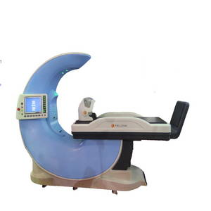 Wholesale surgical bed cover: FJZ6500 Alien Capsule Non-surgical Spinal Decompression System