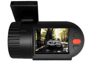 Wholesale dash cam: JADO D169S Mini CAR DVR Recorder with 1.5 Inch Screen, 1080P FULL HD Video Dash Cam with Land Depart