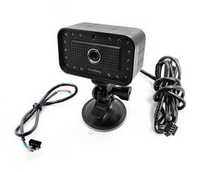 Wholesale car monitor: MR688 Driver Fatigue Monitor Anti Sleep Car Alarm