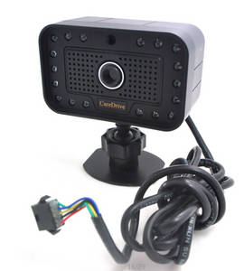 Wholesale car alarm system: Car Security Alarm System Nap Zapper Alarm