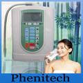Sell Alkaline water ionizer