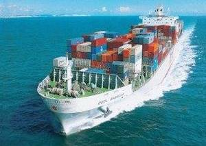 Wholesale shipping agent: Professional Freight Forwarder Shipping Cargo Service Agent In Shanghai To TORONTO Canada