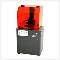 3D Printer (Dlp Printer-DP110)
