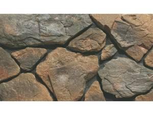 Wholesale ceramic tile: Durable Natural Wall Ceramics/Chinese Supplier of Ceramics Tiles