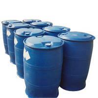 Other Inorganic Salts: Sell Sell Industrial Grade white powder 98%Mono Pentaerythritol