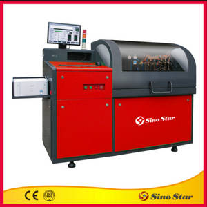 Wholesale common rail injector: Common Rail Injector Test Bench