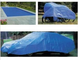 Wholesale Tarpaulin: Buy China Manufacture Outdoor PE Furniture Covers