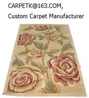 Offer China Carpet rug, wool rug