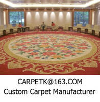 Sell Tufted Carpet, China tufted carpet, Chinese tufted carpet