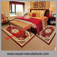 Wholesale cheap china wall to wall machine made carpet for Cheap wall to wall carpet