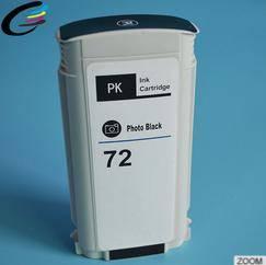 Wholesale printer cartridge: Compatible PFI 706 Ink Cartridge for IPF8400  Printer Cartridges