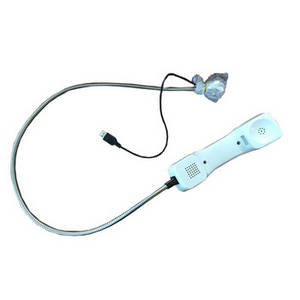 Wholesale Corded Telephones: China Manufacturer Paypal Available High Quality Plastic Integrated Corded Payphone Handset