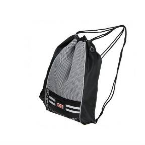 Wholesale Speciality & Promotional Bags: Polyester Drawstring Bag