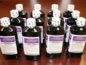 Wholesale drugs: Cough Syrup,Nose and Throat Drugs for Sale