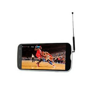 Wholesale dual sim mobile phone: DVB-T2 Smart Phone,L&Y 5inch Digital TV Mobile Phone,Support Quad Core Dual SIM Dual Standby!