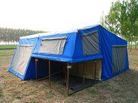 Elegant Trailer Tent China Manufacturers Amp Suppliers