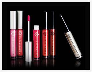 Wholesale makeup lip gloss: Lip Gloss, Lip Balm,Makeup,Cosmetic,Lip Care