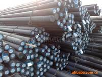 Sell steel rod
