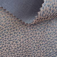 Sell Suede Fabric, Warp Suede Fabric