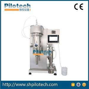 Wholesale Drying Equipment: Mini Spray Dryer for Aqueous Solution