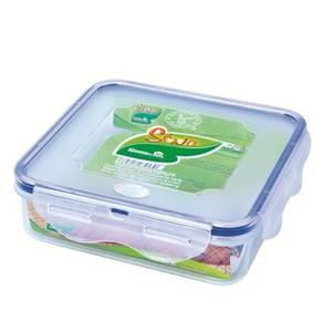 Wholesale food: Plastic Food Storage Container