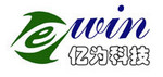 Shenzhen Ewin  Technology Co.,LTD