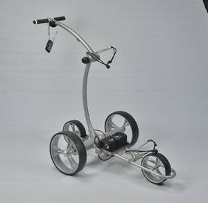 Wholesale Golf Carts: MC303RS Remote Control Golf Trolley