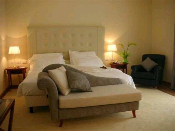 Bedroom set sofa bed hotel furniture id 3385055 for Sofa bed hotel