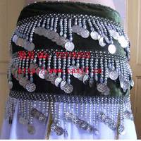 Belly Dance Hip Scarf[HS2006]