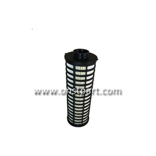 fuel filter: Offer Automobile Filters, air filters, cabin filters, oil filters, fuel filter