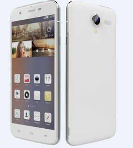 Wholesale cheap phone: 3G/4G Smart Phone 4-6 Inches, Dual, Quad, Octa Core, Cheap & High Quality, Promotion Price
