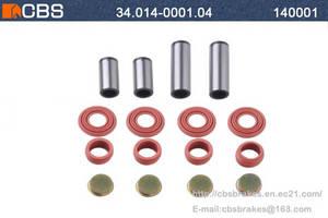 Wholesale mercedes benz repair kits: Repair Kit, Brake Caliper