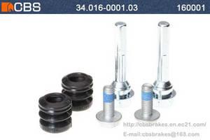 Wholesale s250: Guide Sleeve Kit, Brake Caliper