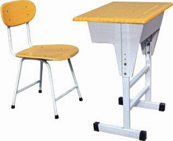 Sell supply school furniture,student desk,student chair