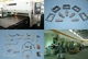 Sell Laser Cutting Service