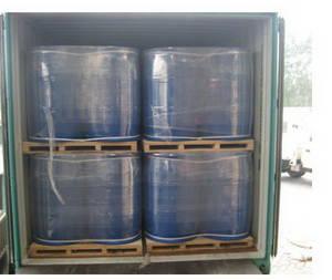 Wholesale puree: Caustic Soda