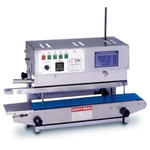 Wholesale sealing machine: Light Duty Vertical Sealing Machine