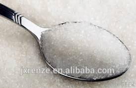 Wholesale sweet cookie: Food Sweeteners Saccharin Sodium Bulk Price