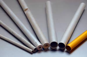 Wholesale xsxs: Aluminium Tube Profiles